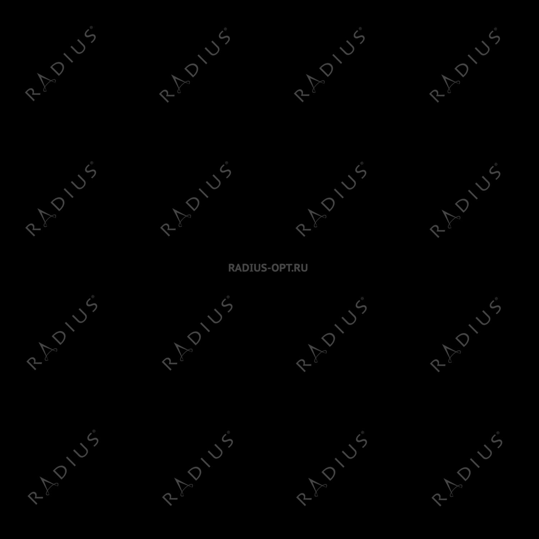 Правила пользования чугунной сковородой гриль 18 фотография