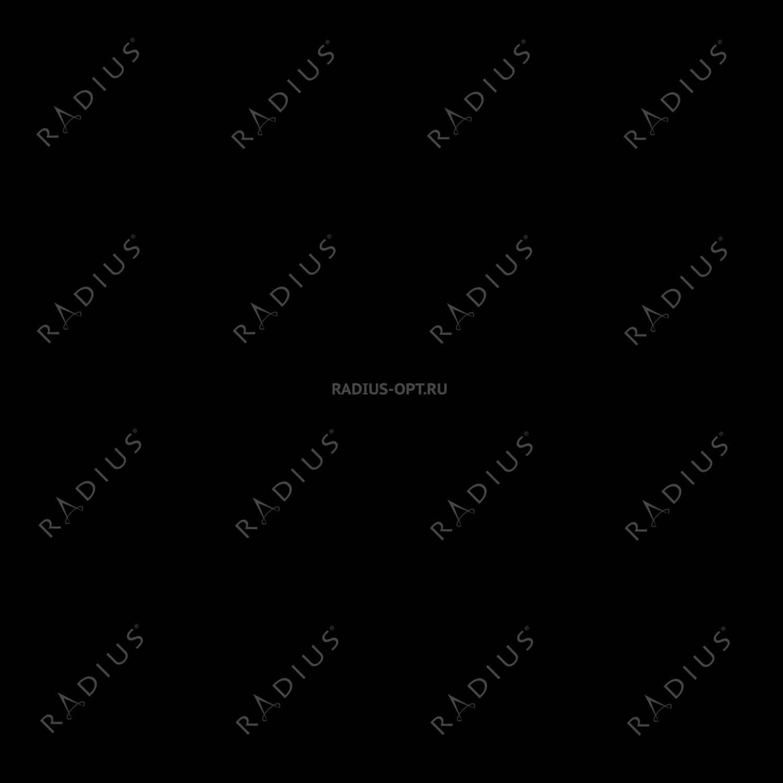 Правила пользования чугунной сковородой гриль 10 фотография